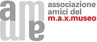 aamm associazione amici m.a.x. museo