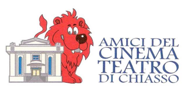 Amici del Cinema Teatro di Chiasso