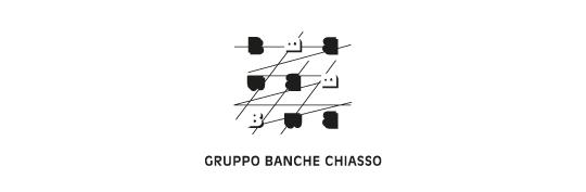 bacnhechiasso