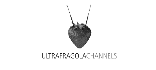 ultrafragolachannel