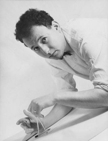 Heinz Waibl