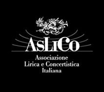 AsLiCo