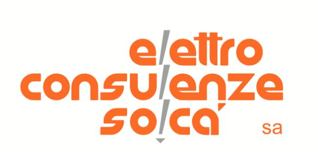 Elettro Consulenze Solca