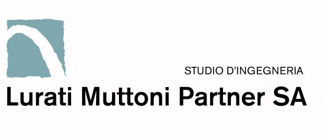 Lurati Muttoni Partner