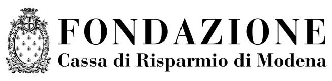 Fondazione Casa di Risparmio Modena