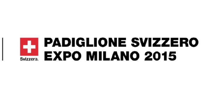 Padiglione Svizzero EXPO 2015