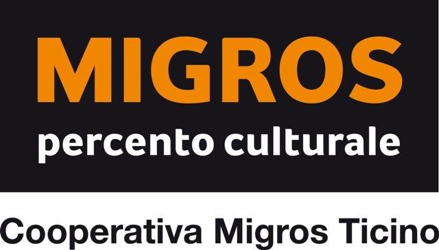Percento culturale Migros Ticino