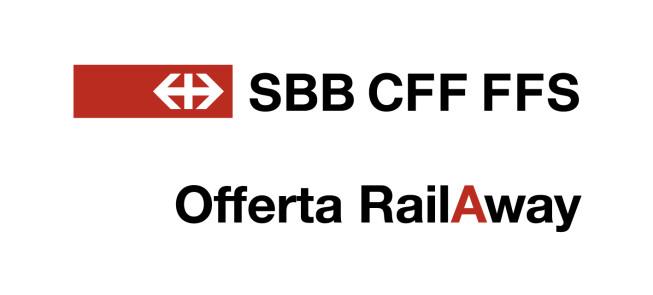 FFS RailAway