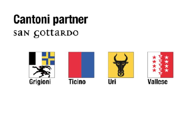 Cantoni-partner-EXPO-2015