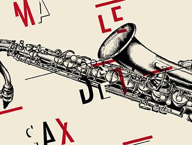 jazz 16 banner