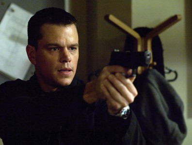 the bourne identity frame