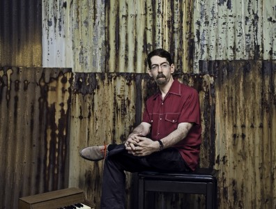 Fred Hersch_wToyPiano by Vincent Soyez