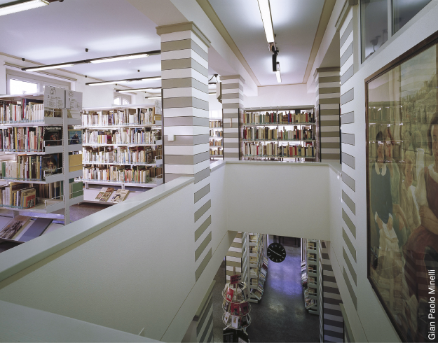 biblioteca-interni