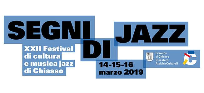 Banner segni di festival 2019