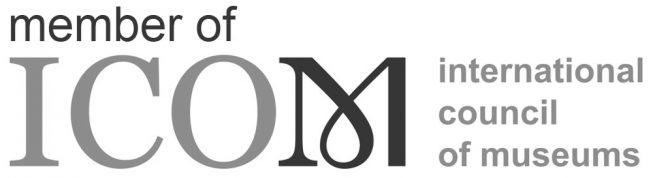 logo icom